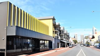 Shop 2/278 Beaufort Street Perth WA 6000