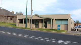 Suites 1&2/256 Commercial Road Morwell VIC 3840