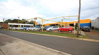 637 Ruthven Street South Toowoomba QLD 4350