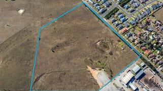 6 Bulwer Road Moss Vale NSW 2577