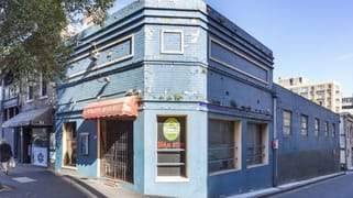 89 Crown Darlinghurst NSW 2010