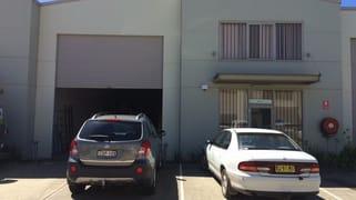 9/2 Joule Place Tuggerah NSW 2259