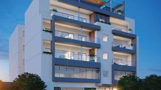 16 Wickham Street East Perth WA 6004