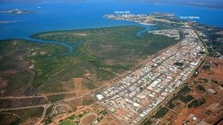 Darwin City NT 0800
