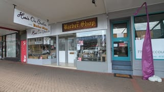 38-40 BUTLER STREET Tully QLD 4854