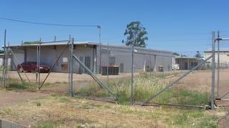 7 Coolibah Street Moree NSW 2400