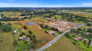 35 Terry Road Box Hill NSW 2765