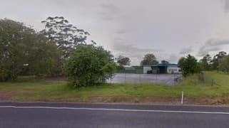 1090 Saltwater Creek Rd Maryborough QLD 4650