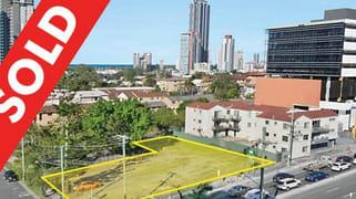 30 Lawson Street Southport QLD 4215