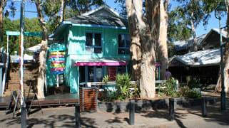 Lot 22/111-117 Williams Esplanade Palm Cove QLD 4879