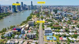 624 Main Street Kangaroo Point QLD 4169