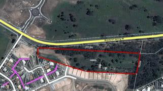 4603 Beaudesert-Nerang Road Beaudesert QLD 4285