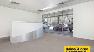 4/20 Archerfield Road Darra QLD 4076