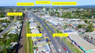 75 Beerburrum Road Caboolture QLD 4510