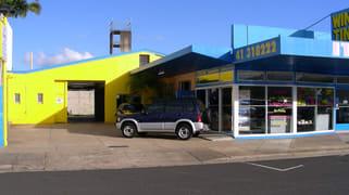 36 Bourbong Street Bundaberg Central QLD 4670