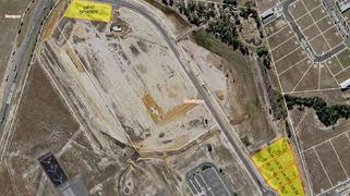 Lots 31 - 34 Airport Drive Bundaberg Central QLD 4670