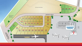 31 Airport Drive, Bundaberg Central QLD 4670