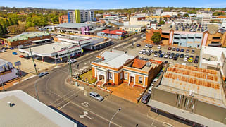2 Russell Street Toowoomba City QLD 4350