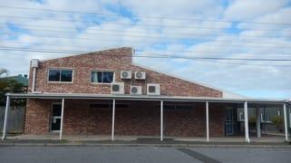 146 Off Street South Gladstone QLD 4680