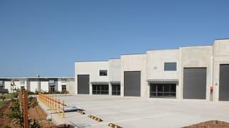 1/40 Gateway Drive Noosaville QLD 4566