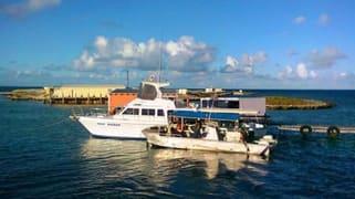 Abrolhos Pearls WA Pty Ltd/272 Foreshore Drive Geraldton WA 6530