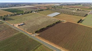 Briers Road Loxton SA 5333