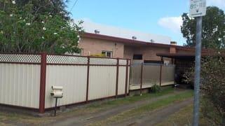 123A Bargara Road Bundaberg East QLD 4670
