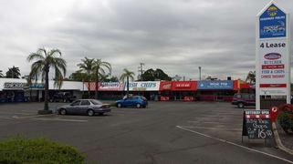 379 Yaamba Rd Rockhampton City QLD 4700