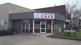 Unit 15/36 Stephen Road Cafe Dandenong VIC 3175
