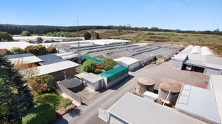 12 Brewery Tap Road Warrenheip VIC 3352