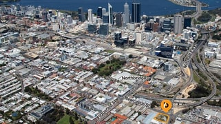 436 Newcastle Street West Perth WA 6005