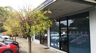 41 Westerfield Drive Notting Hill VIC 3168