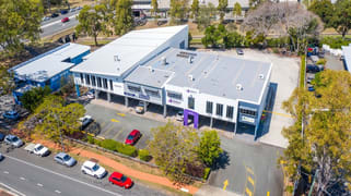 4/115-119 Russell Street Cleveland QLD 4163