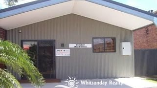 34 Chapman Street Proserpine QLD 4800