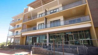 2/44 Counihan Crescent Port Hedland WA 6721