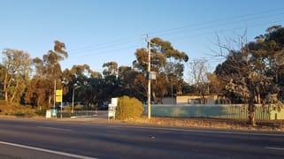 Moama, Hay NSW 2711