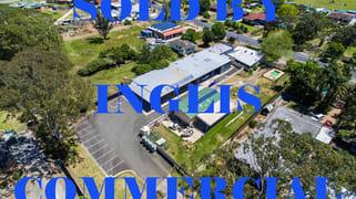 135 Camden Road Douglas Park NSW 2569