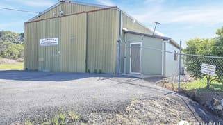 18-20 Railway Street South Kempsey NSW 2440
