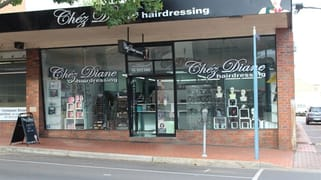 97A Thompson Street Hamilton VIC 3300