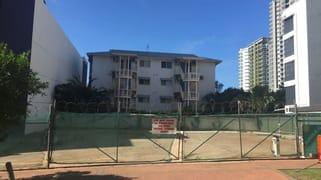 4 Gardiner Street Darwin City NT 0800