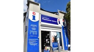 1/8 Silas Street East Fremantle WA 6158