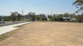 66-72 Grace Street Wulkuraka QLD 4305