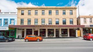 98-102 Elizabeth Street Hobart TAS 7000