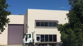 3/52-56 Caswell Street East Brisbane QLD 4169