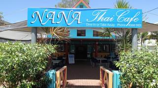 165 Reid Road Wongaling Beach QLD 4852