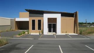 95 - 101 Verran Terrace, Port Lincoln SA 5606