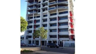 22 Harry Chan Avenue, Darwin City NT 0800