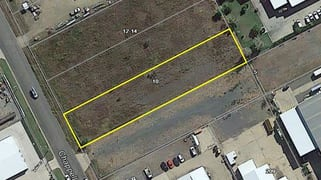 Whole of the Property/10 Chappell Street Kawana QLD 4701