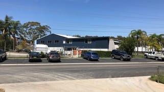 2 Ken Howard Crescent Cnr Railway Road Nambucca Heads NSW 2448