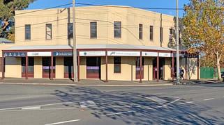 1-3/88 Mair Street Ballarat Central VIC 3350